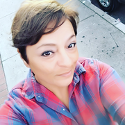 """Erica A. - Long Beach <span class=""""translation_missing"""" title=""""translation missing: en.application.care_types.child_care"""">Child Care</span>"""