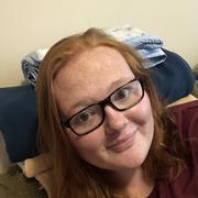 Lindsay N. - Wilmington Babysitter