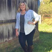 Kilynn D. - Parkersburg Babysitter