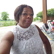 Abiola A. - Capitol Heights Care Companion