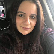 "Manal K. - Yonkers <span class=""translation_missing"" title=""translation missing: en.application.care_types.child_care"">Child Care</span>"