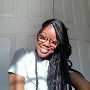Danysia H., Babysitter in Greensboro, NC with 4 years paid experience