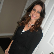 Shelley M., Nanny in Tacoma, WA with 30 years paid experience