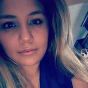Beatriz M. - Laredo Babysitter