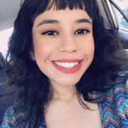 Zulma M. - Granada Hills Babysitter