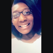 "Adrianne W. - Madisonville <span class=""translation_missing"" title=""translation missing: en.application.care_types.child_care"">Child Care</span>"