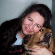 Renée B. - Albany Pet Care Provider