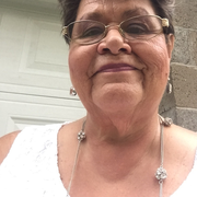Marylee D., Child Care in Avonmore, PA 15618 with 31 years of paid experience