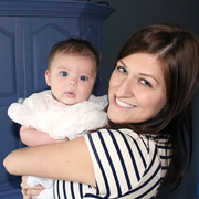 Gabrielle M., Babysitter in New York, NY with 10 years paid experience