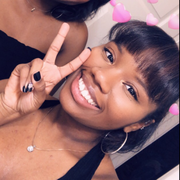 Asia F., Babysitter in San Antonio, TX with 5 years paid experience