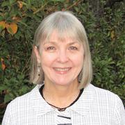 Patti A. - Ozark Babysitter