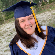 Nicole B., Babysitter in Graham, NC with 2 years paid experience