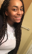 "Shanelle T. - Terre Haute <span class=""translation_missing"" title=""translation missing: en.application.care_types.child_care"">Child Care</span>"