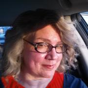 Jane K. - Newtown Babysitter