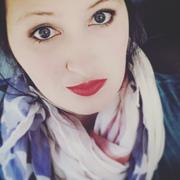 Jessica H. - Evanston Babysitter