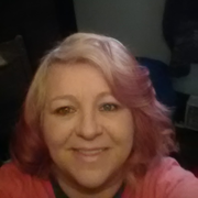 Leah B., Care Companion in Ashland, KY with 3 years paid experience