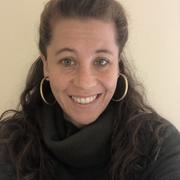Elizabeth H. - Whites Creek Pet Care Provider