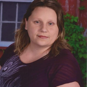 Jenny Y., Babysitter in Vernal, UT with 11 years paid experience