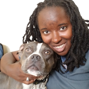 Alicia J., Pet Care Provider in Kenner, LA with 11 years paid experience