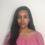 Dorianna B., Babysitter in Washington, DC with 4 years paid experience