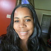Tamika W., Care Companion in Bossier City, LA with 20 years paid experience