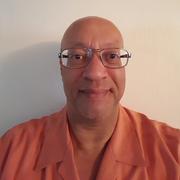 John W. - Missouri City Care Companion