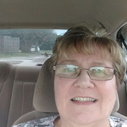 Tess F., Care Companion in Kenner, LA with 3 years paid experience