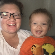 Rachel C., Babysitter in Seguin, TX with 7 years paid experience