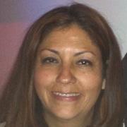 Lorena P. - Cranston Care Companion