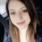 Emily E. - Fairport Babysitter