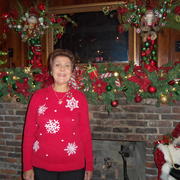 Rosanne A. - Cape May Care Companion