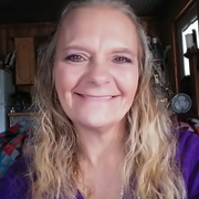 Tami H. - Hawkins Care Companion