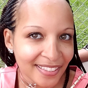 "Aneisha M. - New Castle <span class=""translation_missing"" title=""translation missing: en.application.care_types.child_care"">Child Care</span>"