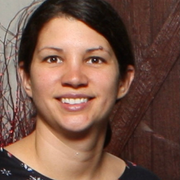 Melissa S., Child Care in Damascus, PA 18415 with 0 years of paid experience