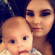 Shanna M., Babysitter in Buckeye, AZ with 3 years paid experience