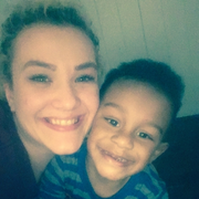 Stephanie H., Nanny in Nashville, TN with 3 years paid experience