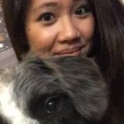 Elaine M. - Chicago Pet Care Provider