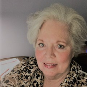 Linda J., Pet Care Provider in Lubbock, TX with 20 years paid experience
