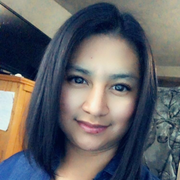 Maria De Los Angeles M., Nanny in Perris, CA with 9 years paid experience
