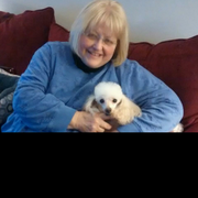 Karen S. - Lewiston Pet Care Provider