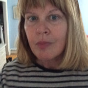 Anne O., Care Companion in Westwood, MA 02090 with 10 years paid experience