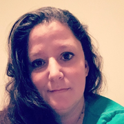 Michelle L., Nanny in South Barre, MA with 20 years paid experience