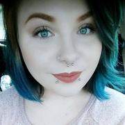 Chloe G. - Colorado City Babysitter