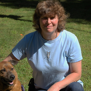 Jo Anne G. - Freedom Pet Care Provider