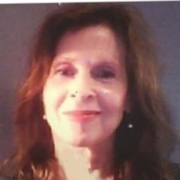Karen E., Babysitter in Dallas, TX with 0 years paid experience