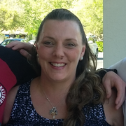 Wendy O., Nanny in Martinez, CA with 23 years paid experience
