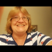 Kathy L., Care Companion in Dunnellon, FL with 9 years paid experience