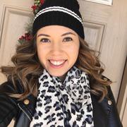Sarah G. - San Benito Babysitter