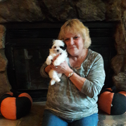 Laura J., Care Companion in Gurnee, IL with 15 years paid experience