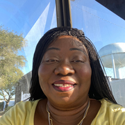Rosea W., Care Companion in Belleair, FL with 5 years paid experience